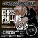 Chris Phillips Soul Syndicate Show - 883.centreforce DAB+ - 18 - 07 - 2021 .mp3 image