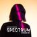 Joris Voorn Presents: Spectrum Radio 150 image