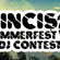 CINCIS SUMMER FEST 6 DJ CONTEST - IrishDub image