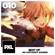 Best of NCS Mix #10 - Tobu Special Mix! image