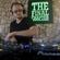 Graham Sahara @ Space Ibiza 16.08.2016 image