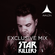 Starkillers - Avalon Hollywood Exclusive Mix (60 Minutes) image