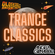 Trance Classics Recorded Live on Old Skool & Anthems by Angela Gilmour image