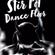 Stir Pot Dance Floor ep. 101 (Mr.Sirrr live @ Hippie FLipp Fridays 06/04/2021) image