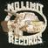 No Limit Records Megamix - Vol 1: 1995-2000 (RE-UPLOAD) image