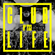 CLUBLIFE by Tiësto Podcast 733 image