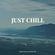 JUST CHILL image