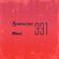 Subfactory Radio #331 image
