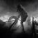 Insane & Brutal Dark Techno Mix 15218 image
