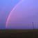 Spectrums: Cosmo Sofi // 08-04-21 image