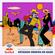 Peligrosa feat. Orión García & Pagame - Estados Unidos de Bass image