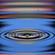 Magnafide - Glowing Liquid [2010] image