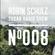 Robin Schulz | Sugar Radio 008 image