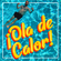 ¡Ola de Calor! - live mix image