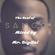 Mr. Digital - The Best Of Sango Mix image