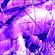 AlFa Retro - Mark II image