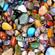 Mo'Jazz 235: Gemstones image