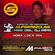 Dj Adalberto Mena - Hora Loca Mix (Especial Mes del DJ en SuperMezclas.com) image