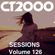 Sessions Volume 126 image