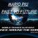 MARIO PIU WORLD TRANCE DJ EVENT WITH LISA OWEN image