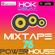 Hok Deejay - Mixtape Episode 75 - DH2019 image