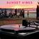 Sunset Vibes image