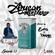 Azucar MixShow #53- DJ MWAY image