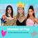 Women of Pop image