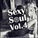 Sexy Soul | volume quatre image
