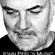John Peel's Music on BFBS, August 2, 1981 image