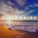 """""""Le Mirage"""" Vol.1 - DJs Visionaire - Deep House, Electronica image"""