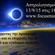 Η Μερική Ηλιακή έκλειψη στην Παρθενο. Εγκόσμιες και προσωπικές επιρροές! image