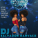 SESSION HOUSE OF DISCO AUGUST 2019 image