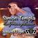 Simon Templa on Rise1Radio 27-7-21 image