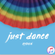 Just Dance V04 JUL 2K18 DJ Hyden image
