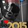 Dj-ClubNo!ze - pres. 90´s VS. 2015 - EXTENDED MIX.mp3 image