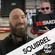 BEAT PUSHAZ DJ SQUIRREL EP67(DJ SAAD TRIBUTE) image