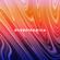 Globetronica (07/03/2021) image
