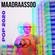 Maadraassoo - POP 2020 image