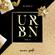UR BN 4 image