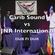 Reggae Dancehall Sound Clash: Carib Sound vs JNR International - Dub Fi Dub Live & Direct at YouTube image