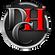 Dj Danny - Techno mix 21-03-2021 image