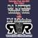 Rugged Soul - DJ Lynch 2 4 2 with DJ Midnite 31-7-21 image