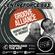 Groove Alliance - 883.centreforce DAB+ - 11 - 10 - 2021 .mp3 image