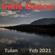 Indie Dance - Feb 2021 image