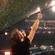 Armin Van Buuren - Tomorrowland 15 Year Tribute 2019 (Trance Classics) image