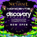 NONC3NTS – Discovery Project: Nocturnal Wonderland 2016 image