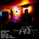 deepArt Sounds Radio Show 09/02/17 image