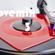 LOVE MIX 3 image
