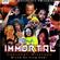 IMMORTAL DANCEHALL MIXTAPE 2019 MIXED BY KING KOBI image